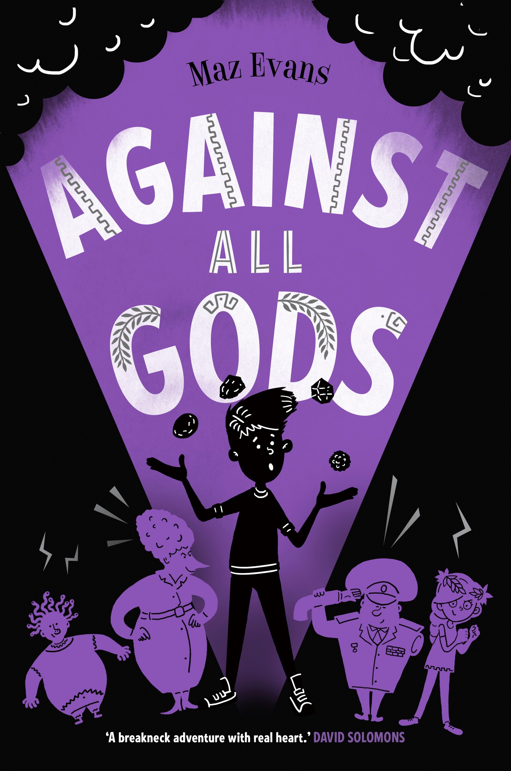 Against All Gods.jpg