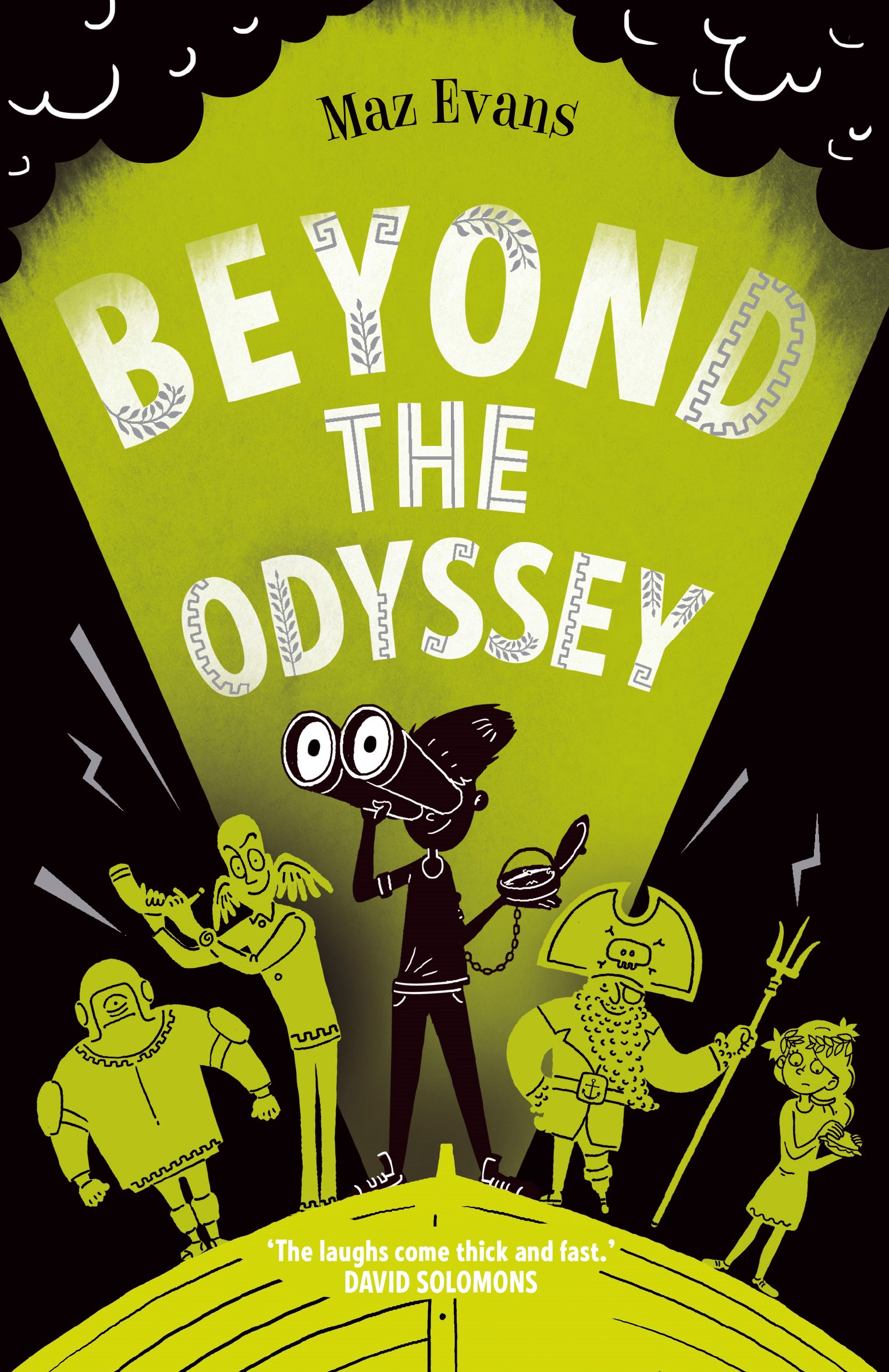 Beyond the Odyssey.jpg