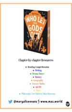 Who-Let-The-Gods-Out-teaching-resources-FINAL-1.jpg