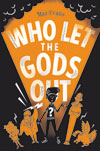 Who-Let-the-Gods-Out_thumbnail1